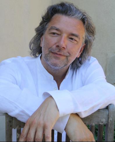 Alain Carré
