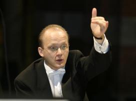Albrecht2