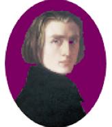 Festival Liszt en Provence