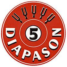 5diapasons 2
