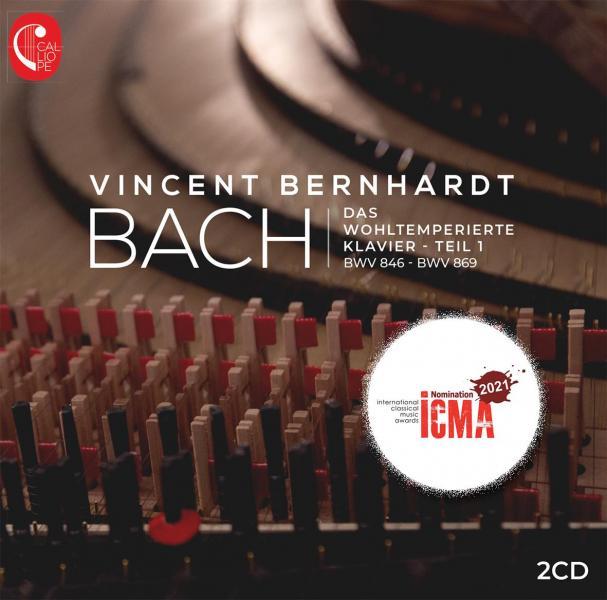 Bernhardt icma