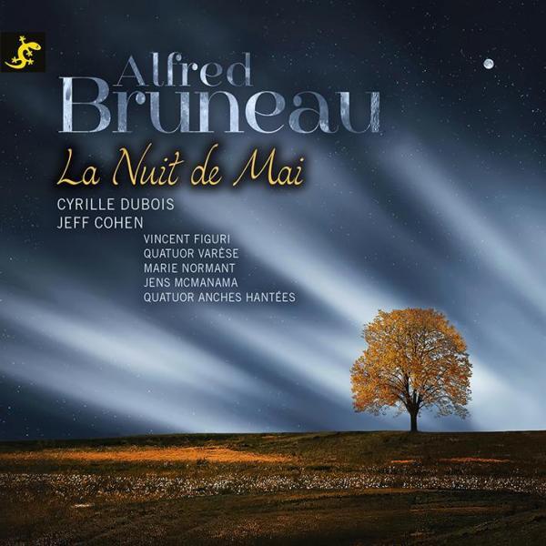 Bruneau couv bd