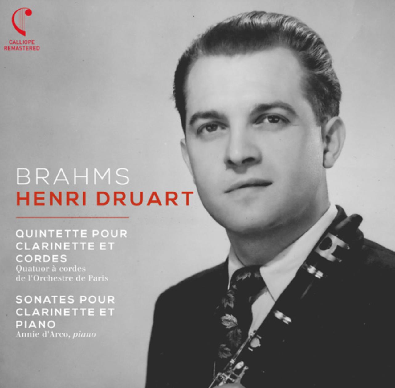Henri Druart