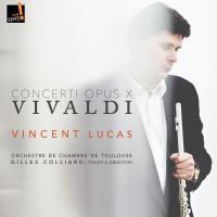 Vincent Lucas