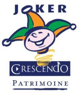 Joker patrimoine