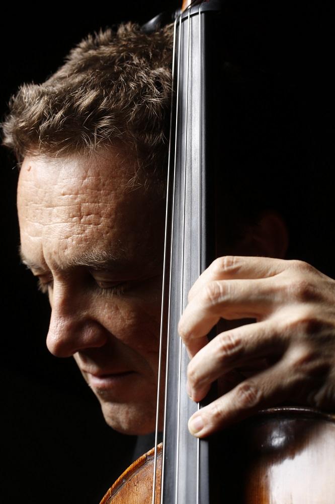 Mdi site les suites pour violoncelle seul de jean sebastie bach visuelred